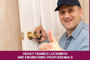 Newark NJ Locksmith Store Newark, NJ 973-891-3556